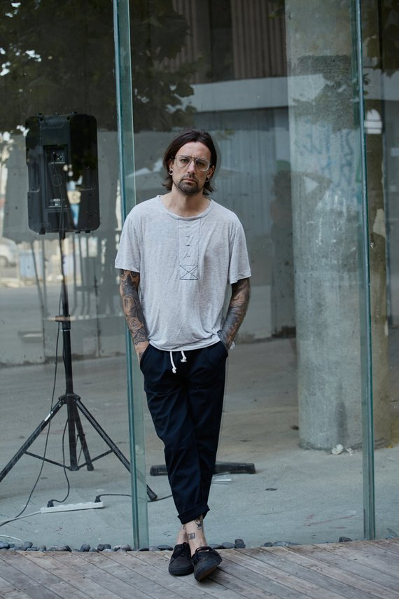 23382fd415b black pants - mens pants - mens urban clothing - mens streetwear - mens  clothing - casual pants - co