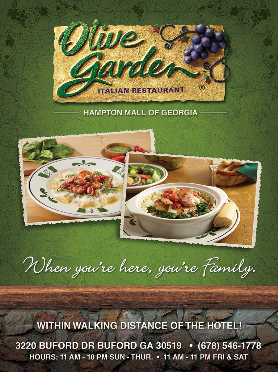 Olive Garden Shrimp Ad Yahoo Image Search Results Art