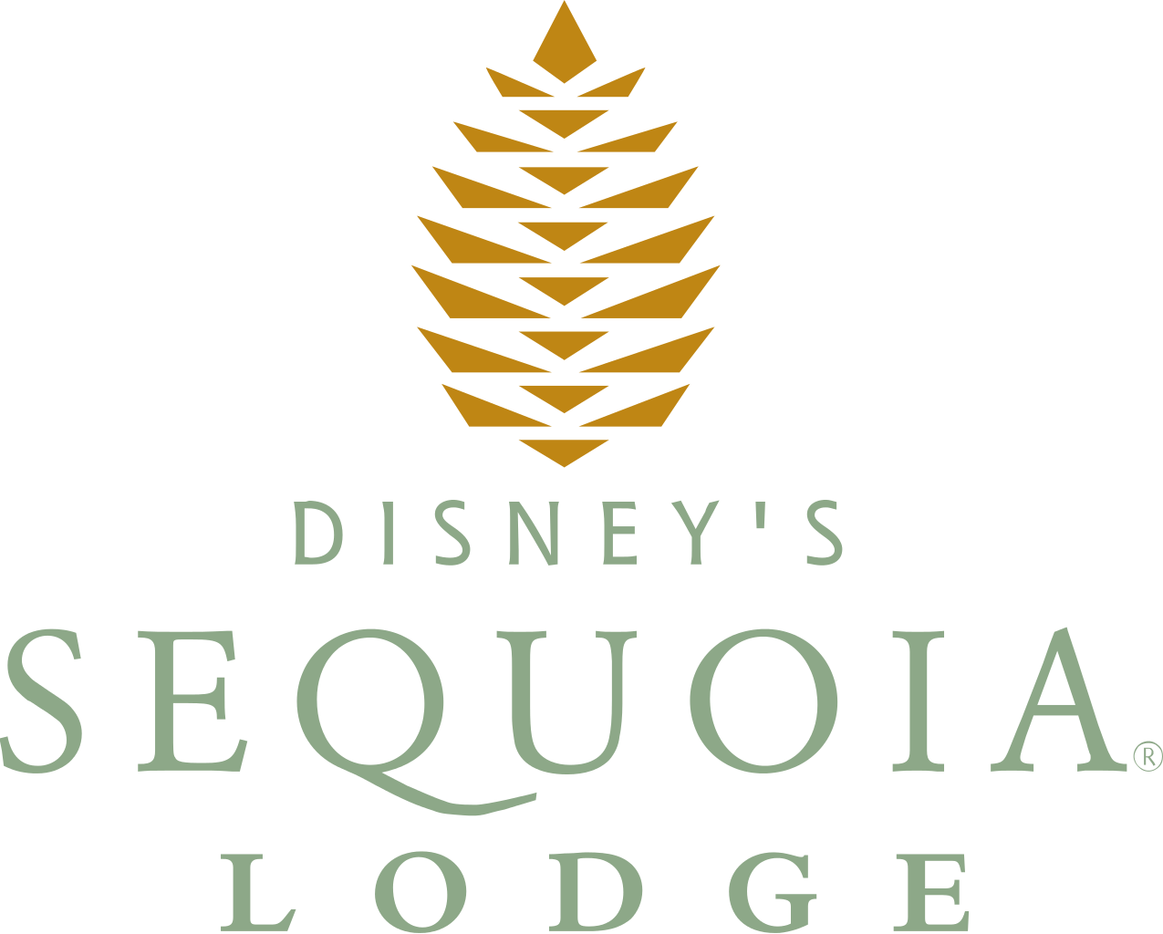 File:Disney's Sequoia Lodge logo.svg