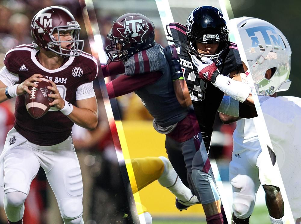 Why @rcb05 believes new uniforms epitomize a culture change in the A&M Football program. http://www.goodbullhunting.com/rcb05/2015/8/7/9089655/uniforms-epitomize-culture-change-in-aggie-football-program?utm_campaign=goodbullhunting&utm_content=chorus&utm_medium=social&utm_source=twitter…