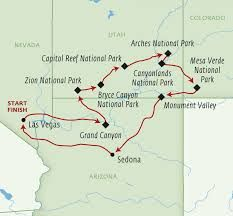 Road Trip Denver To Phoenix Google Search Canyon Country Monument Valley Good Drive