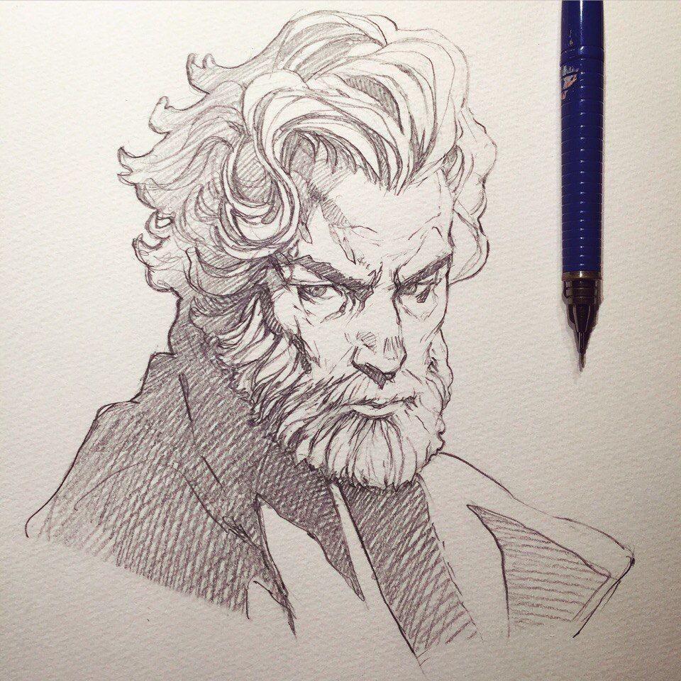 Дорогой Джон characters pinterest sketches drawings and