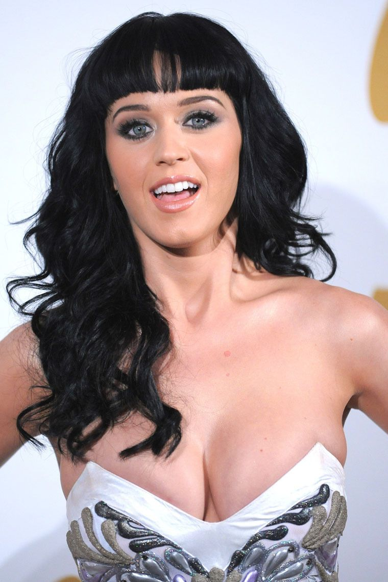 Image result for Katy Perry hot