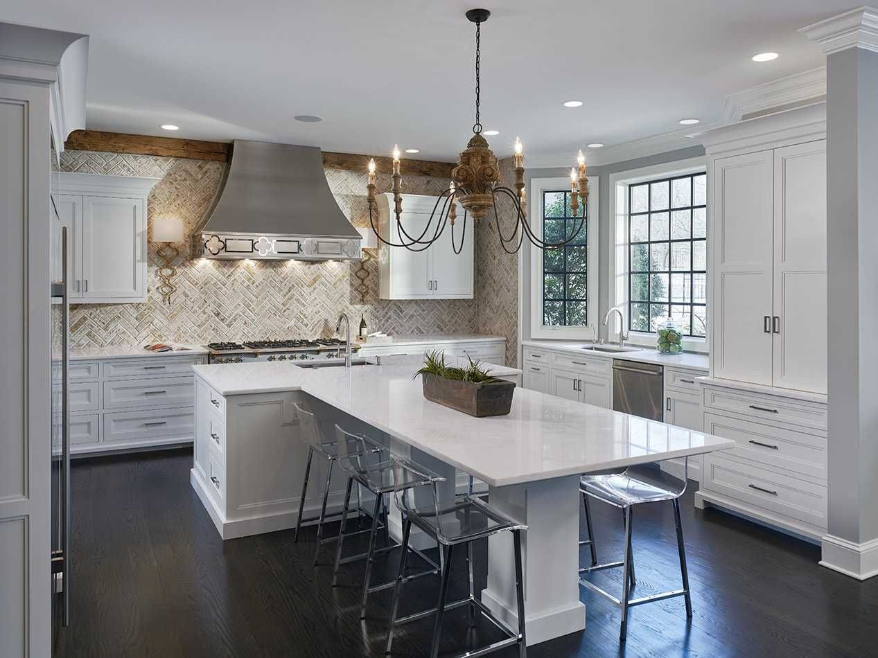 Best Kitchen Cabinet Contractor in Lansdale Pennsylvania (PA)