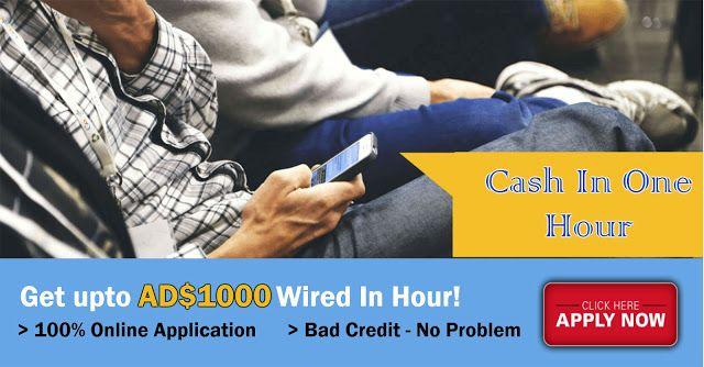 Payday loans lansing michigan picture 8