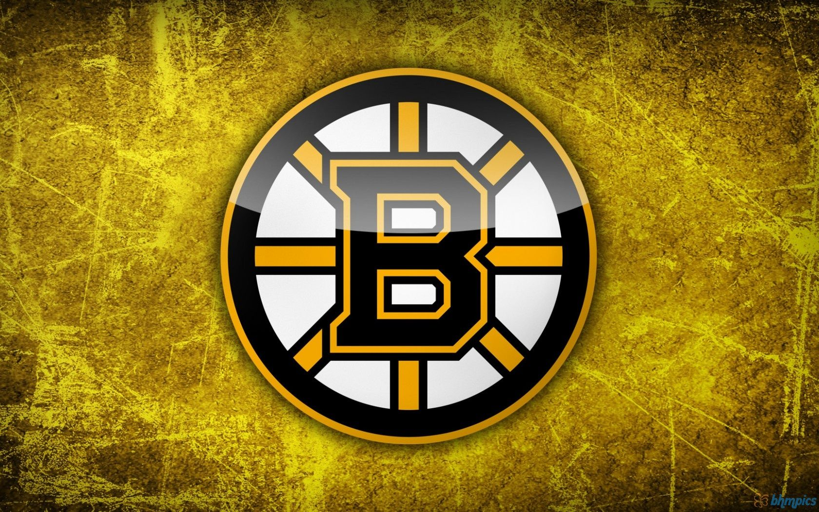 boston bruins logo image boston bruins pinterest