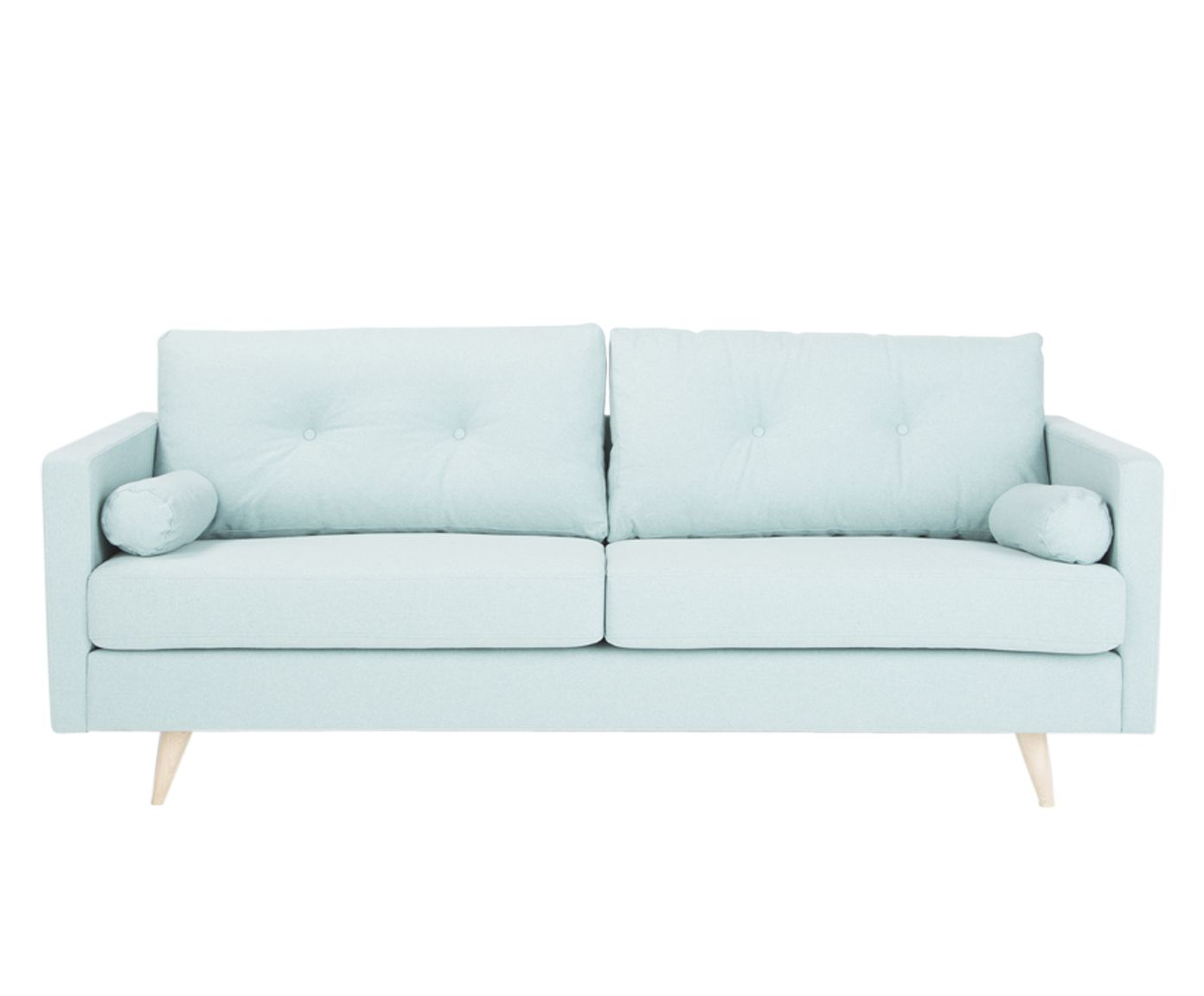 from en lounge architonic sofa marshmallow sofas couch b vitra product by