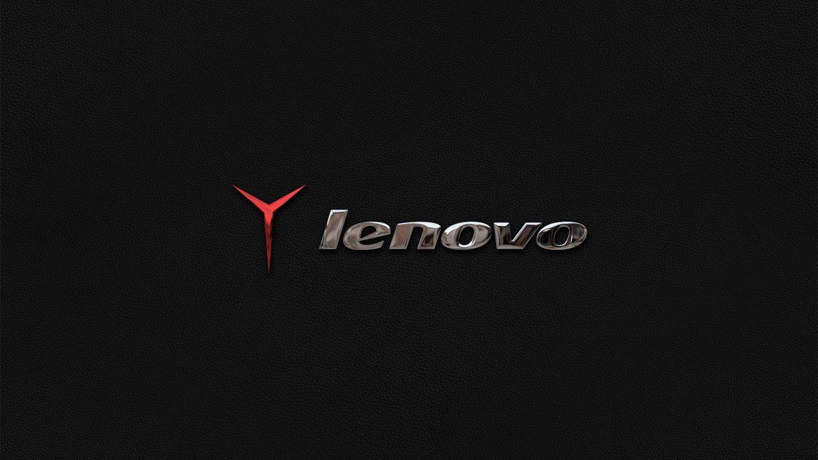 Lenovo Wallpaper X Lenovo Wallpapers Gaming Wallpapers Hd Gaming Wallpapers