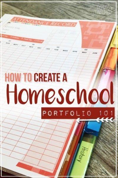 how to do homeschooling online