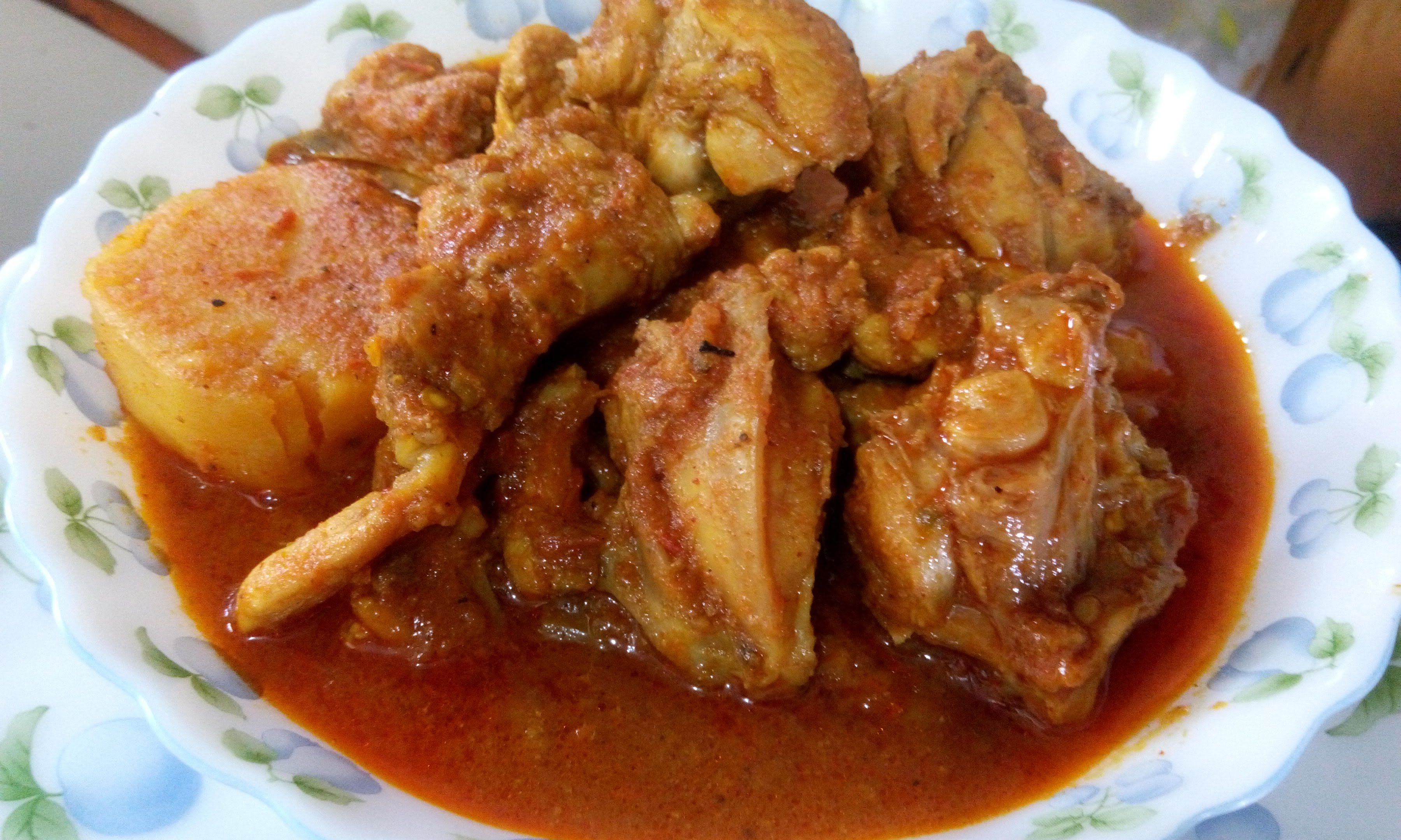 easy and quick chicken curry recipe home style chicken curry recipe quick chicken curry easy chicken curry curry recipes easy and quick chicken curry recipe