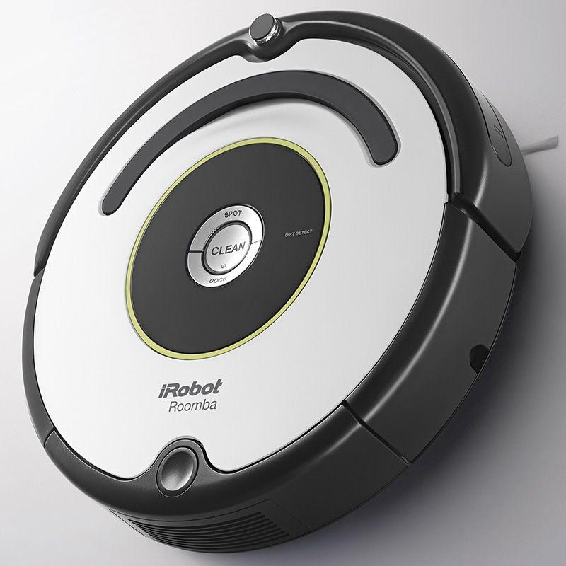 Costco Mexico - iRobot, Roomba 620 plus, robot aspiradora | Para el ...