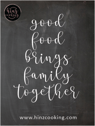 10 Famous Kitchen Quotes Inspirational Kitchen Sayings