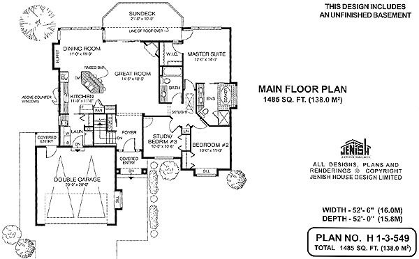 Page Not Found Jenish How To Plan Home Design Plans Detailed Plans