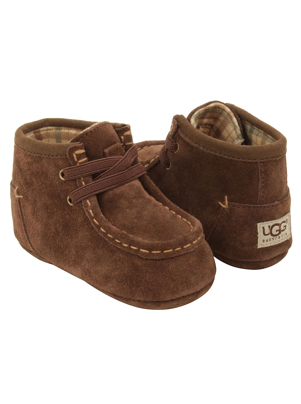 144554e82af Pin by Ke'Aira 💖 on Uggs | Baby boots, Baby boy fashion, Uggs