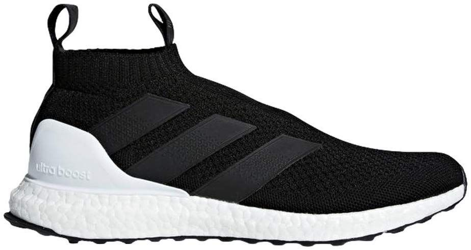 2680360b4ffa5 adidas A16+ Ultraboost Indoor Shoes #Amazon #Fashion #Adidas #Yeezy ...