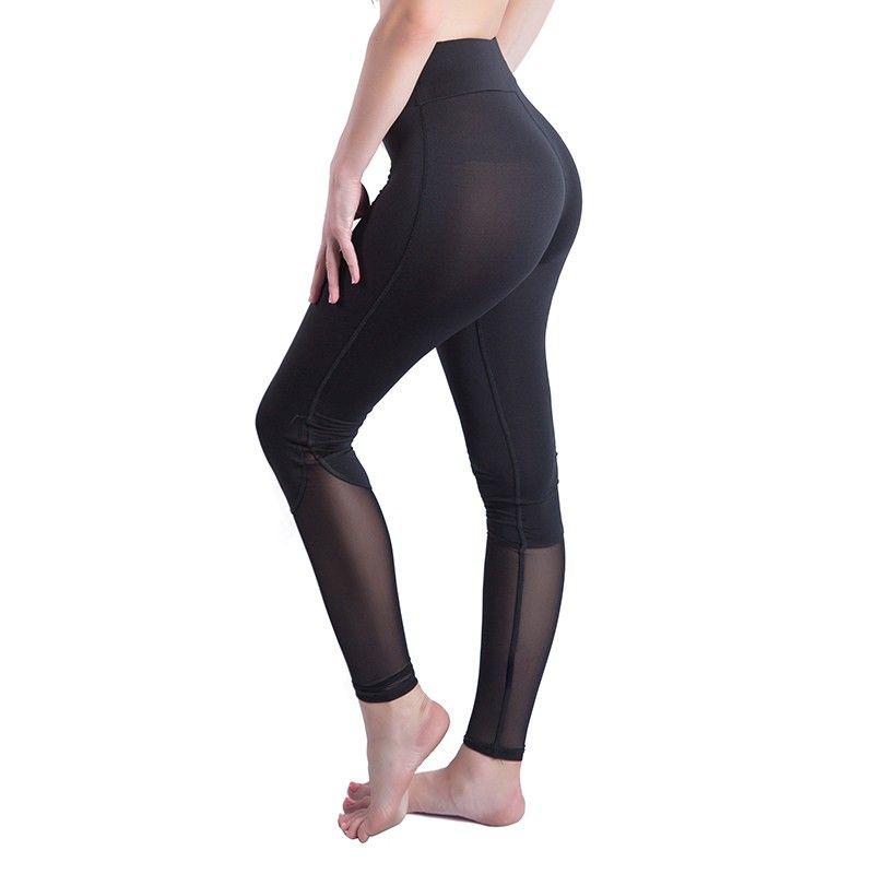 Boho Leggings Womens Leggings Batik Leggings Yoga Clothes Workout Leggings Yoga Pants Plus Size Leggings Printed Leggings Capris