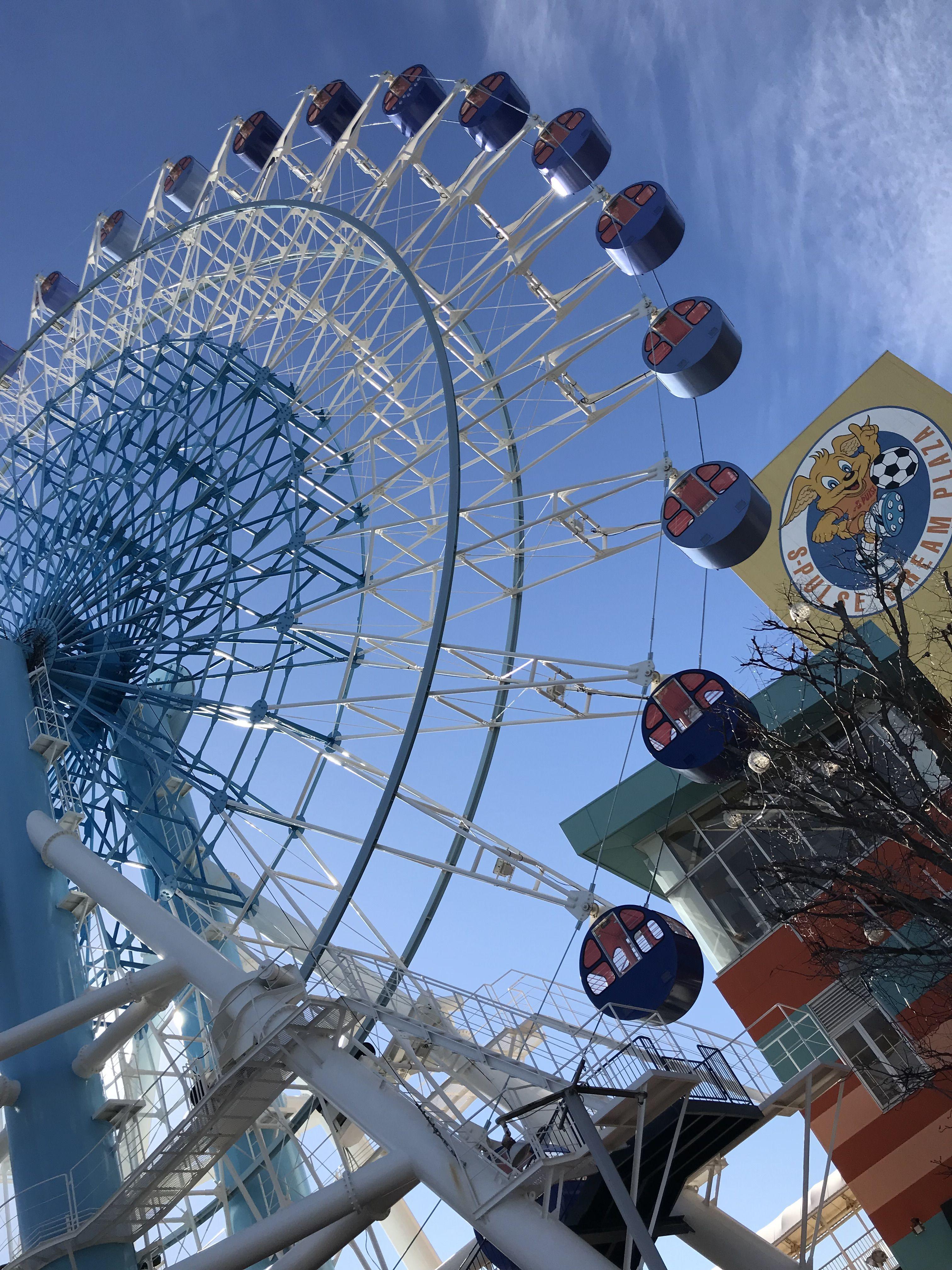 13b8a10cbfcc6067ed25ecf6d6189285 Frais De Aquarium Osaka Concept