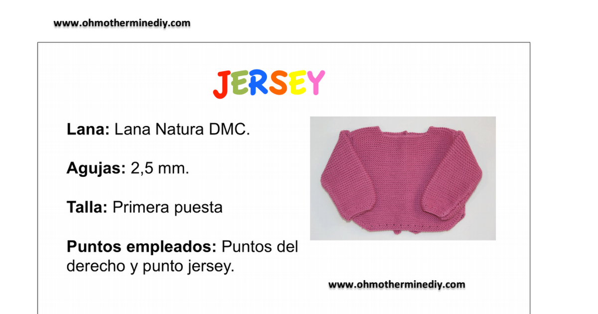 patron completo jersey malva.pdf