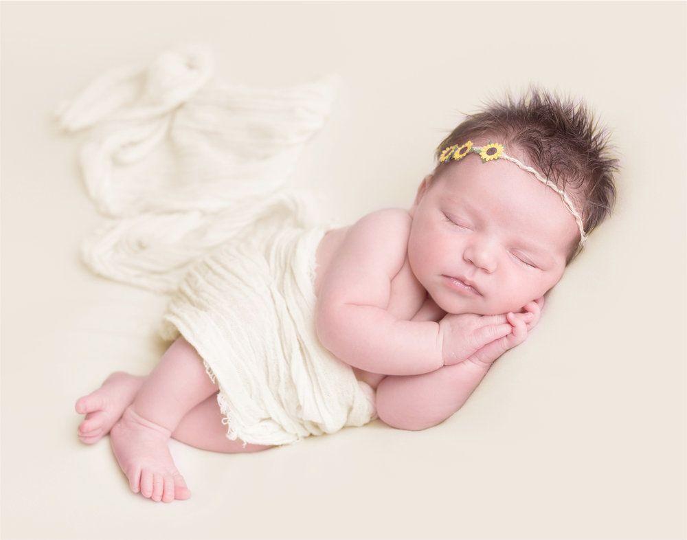 Blackburn baby photographer lancashire with images