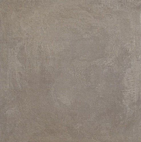 Keramische terrastegels TH2 Cendre 61,5x61,5x2