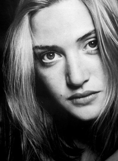 Sexy models kate winslet as chubby teen reality kings porn