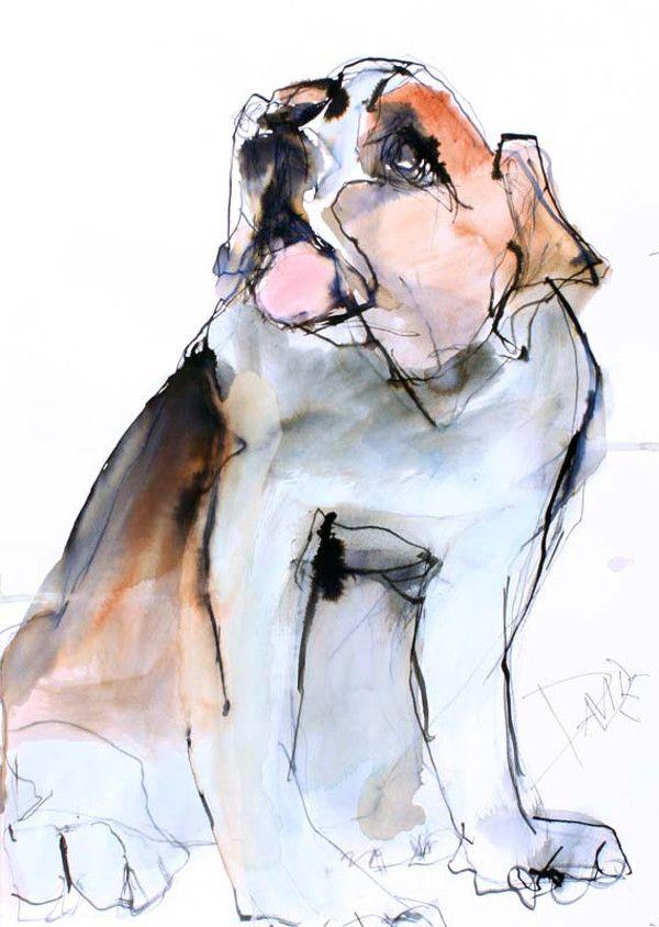 Charcoal Dog Portraits By Valerie Davide Animal Paintings Dog Paintings Dog Portraits