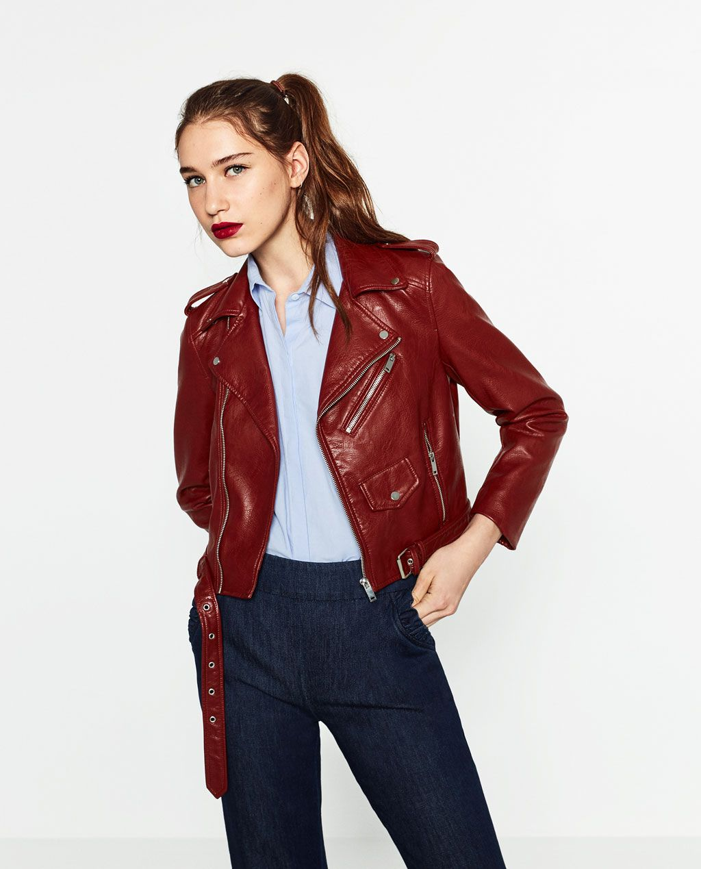 Épinglé sur Fall Fashion