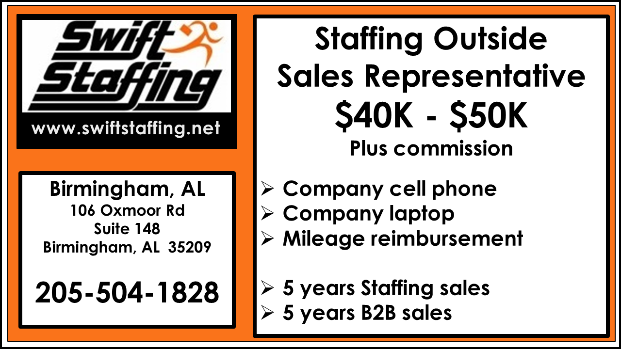 Pin by Swift Staffing Corporate Rec on Swift Staffing