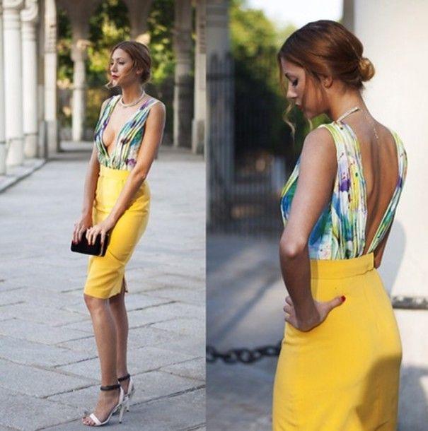 cutenfanci.com spring cocktail dresses (26) #cocktaildresses ...