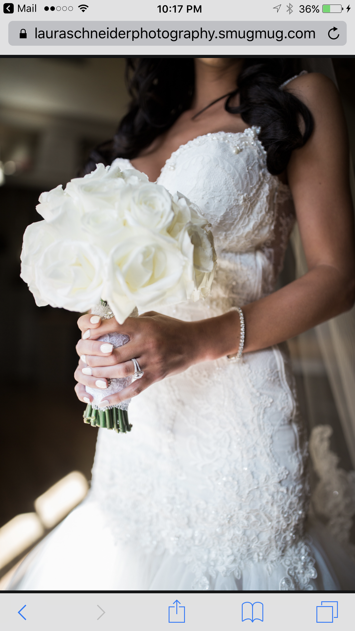 Pin By Stephanie Trinchero On Napa Valley Summer Wedding Lace