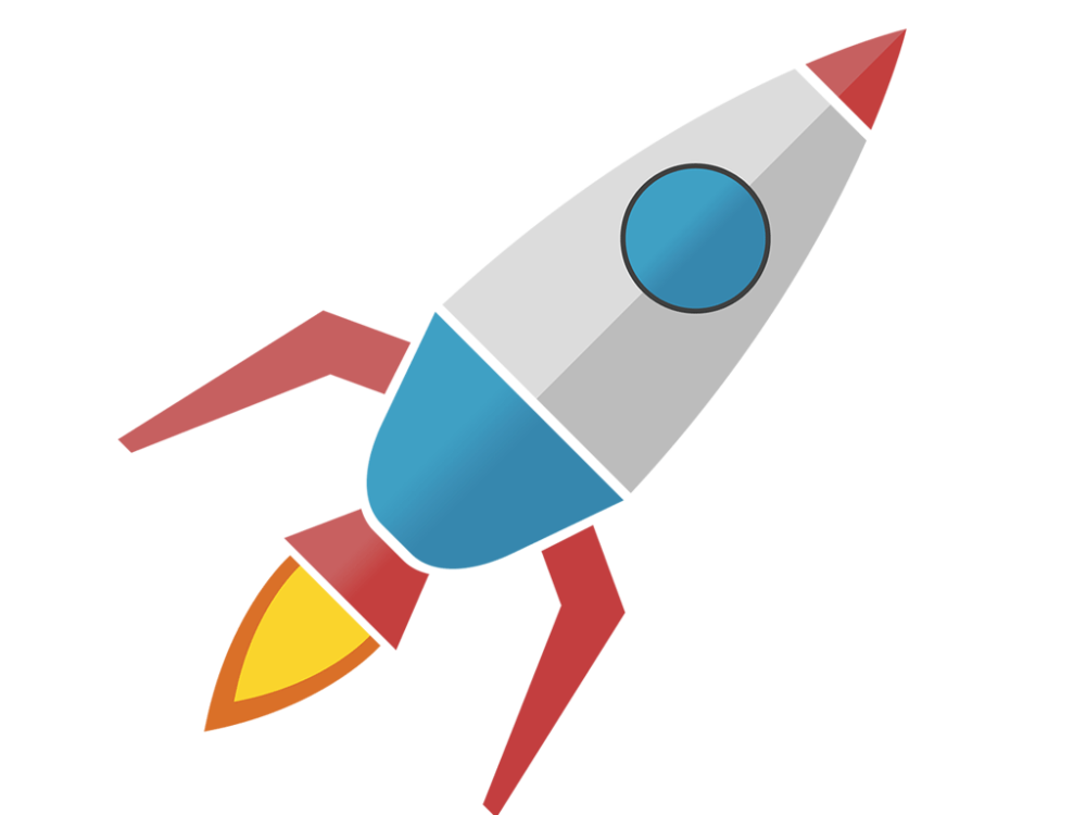 Rocket Vector Icon Download Free Website Icons Vector Icons Icon Download Free Icon