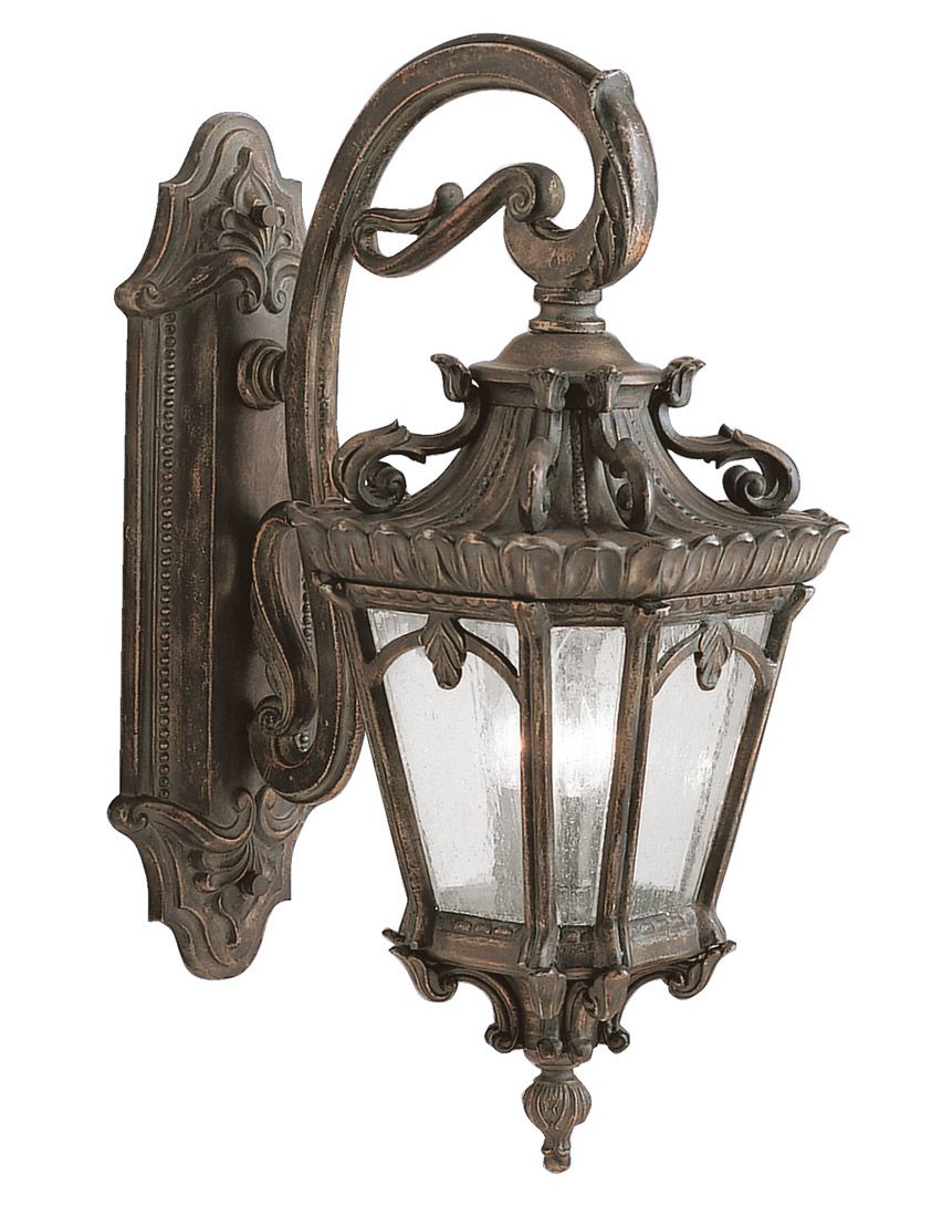 Victorian Ceiling Fan With Light Google Search Outdoor Wall Lantern Wall Mounted Light Outdoor Walls