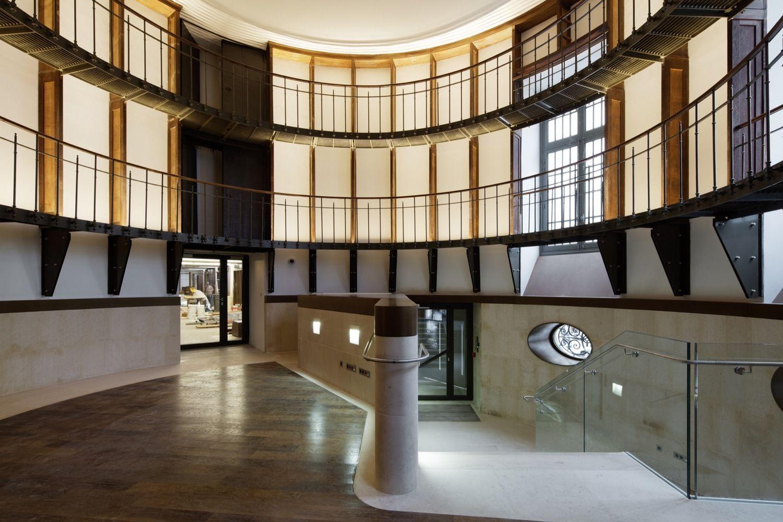 Atelier Design De France