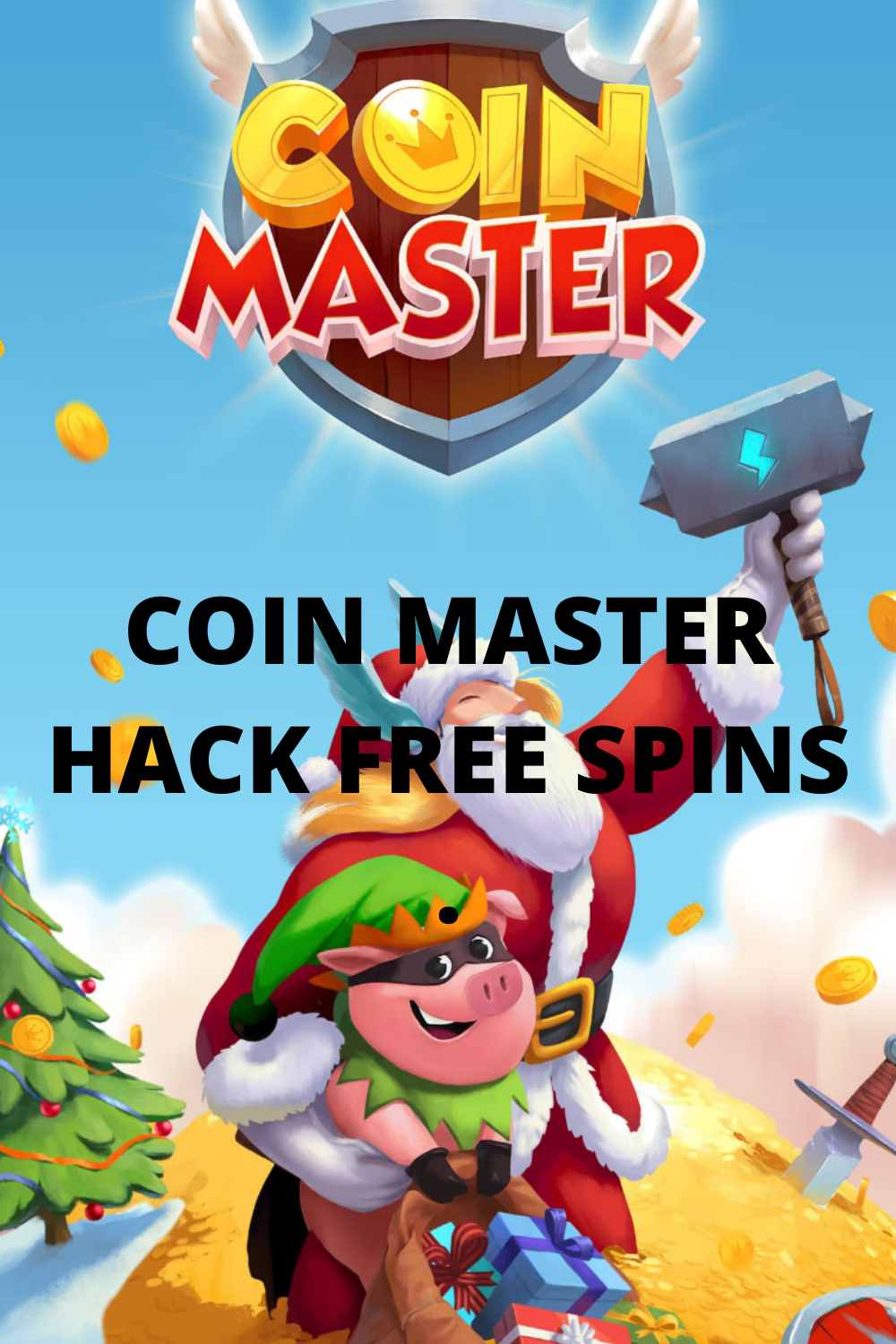 Pet Master Free Spins And Coins