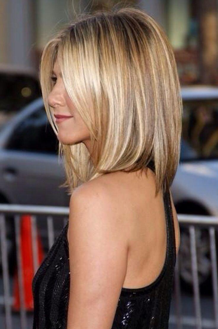 Pin by salon modeu u daydreams spa oshkosh on medium hair