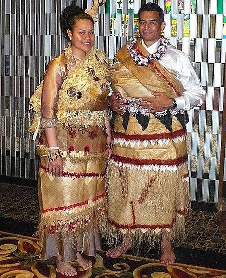 Traditional Outfits, Traditional Wedding