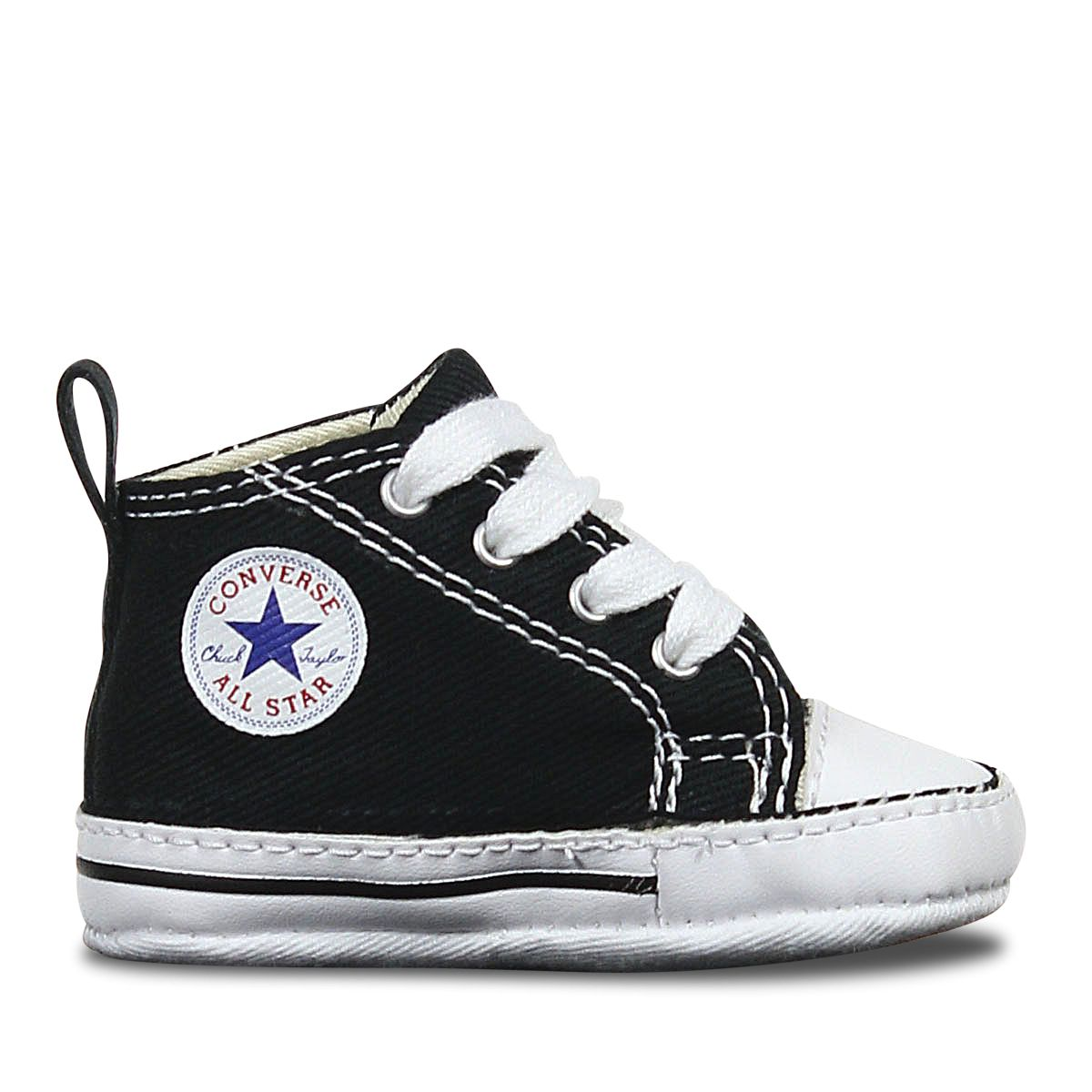 Baby converse shoes, Converse classic