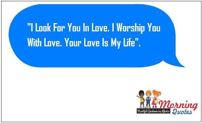 Good morning messages for girlfriend good morning quotes good morning messages for girlfriend m4hsunfo