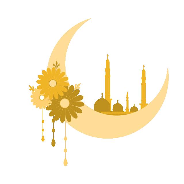 سكرابز رمضان 2019 سكرابز رمضان للتصميم بدون تحميل سكرابز رمضان Png Art Girly M Background