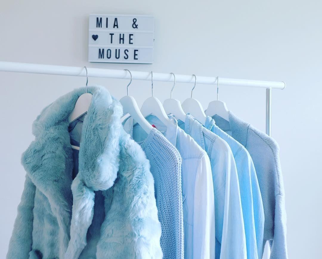 💙hellblau💙 #miaandthemouse #jacket #swissfashion #swissblogger #swissblog #fashionblogger #fashion #fashionblog #blue #jeans #lifestyle #home #hellblau #mode #soononmyblog