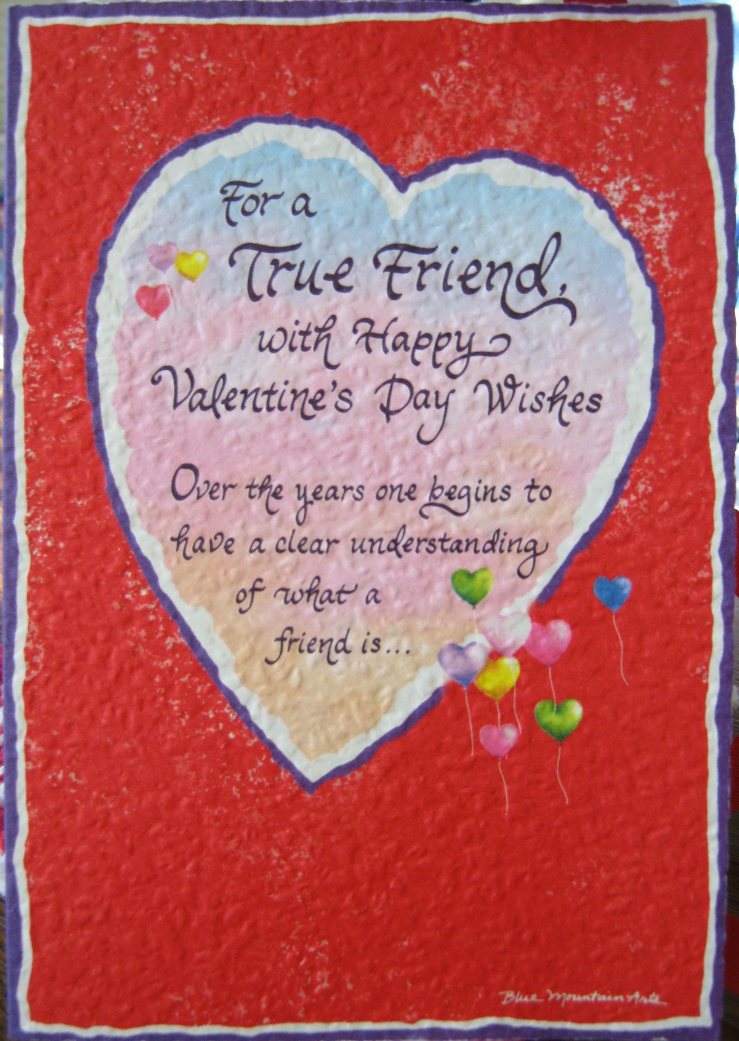 Best Valentine Cards 4. Valentine Card  Valentines messages