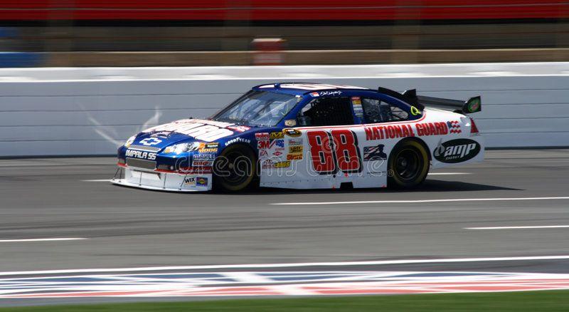 NASCAR - 2008 (With images) | Nascar