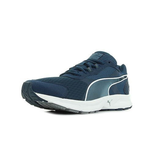 puma homme soldes
