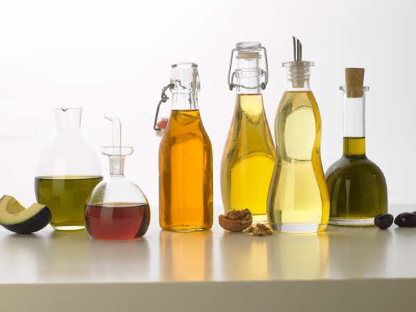 Use This Oil For That | Healthy eating tips, Cooking oils, Healthy fats