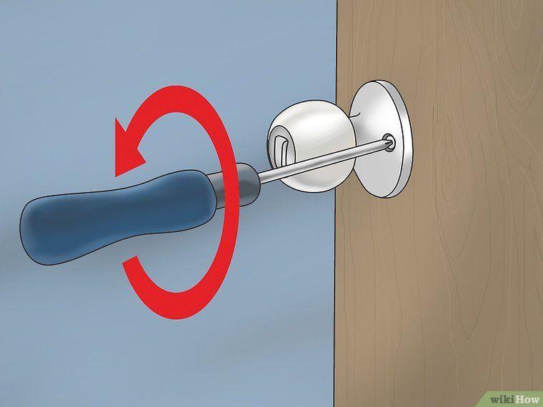 Change Door Locks Door Locks Doors Locks