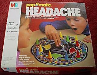 My Cousins Used To Always Make Me Play This I Hated It
