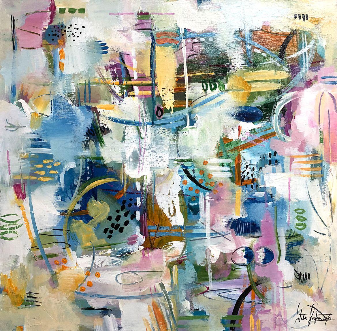 Die 70 Besten Ideen Zu Acrylmalerei Abstrakt Acrylmalerei Abstrakt Abstrakt Acrylmalerei