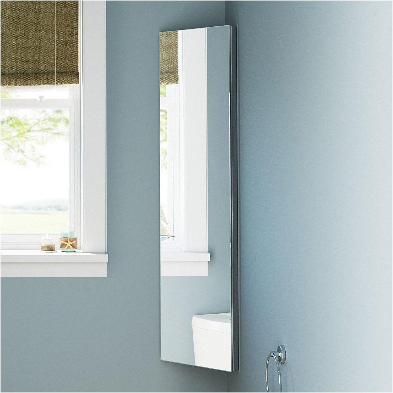 Tall Corner Bathroom Cabinet Bathroom Cabinets From Corner Bathroom Cabinets