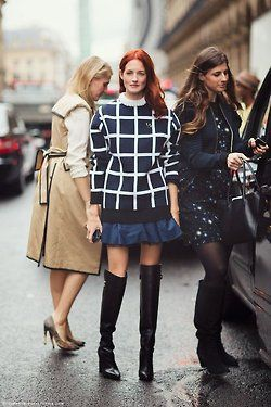 taylor tomasi hill by stockholm streetstyle