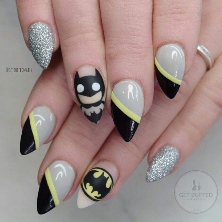 Pin by Jazzi Parsons on Nailspiration!! | Pinterest | Makeup, Beauty ...